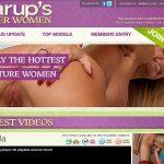 Karupsow.com Promos