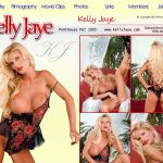 Kelly Jaye Save