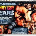 Kinkygaybears Premium Acc