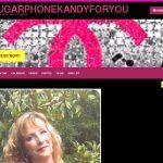 KougarPhoneKandyForYou Password Account