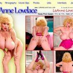 Leanne Lovelace Discount 50%