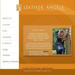 Leatherangels.com Daily Pass