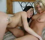 Lesbianslovesex.com Cams