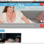 Lexxxiluxe.com Sex Tube
