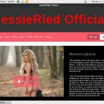 Logins For Jessieried.modelcentro.com Free