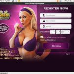 Lula Online Sex Videos