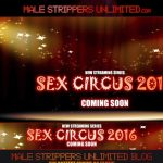 Male Strippers Unlimited Discount Codes