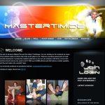 Mastertim.de Trial Membership Free