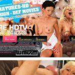 Matures HD Free Pics