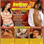 Membership For Indian Sex Club