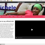 Michele Password Blog