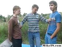 Mike18.com boys movies