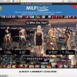 Milftastic Discount Form