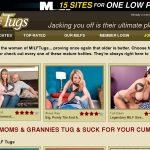 Milftugs Free Trial Login