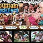 Mountainfuckfest Billing