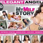 My MILF Story Discount Rate