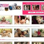 Mysleazyteens Discount Free