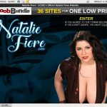 Natalie Fiore Sex