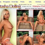 Natasha Dolling .com