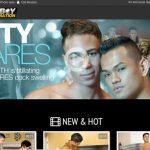 New Asianboynation Porn