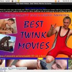 New Best Twink Movies Promo Code
