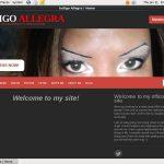 New IndigoAllegra Site Rip