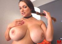 New Monica Mendez Discount s2