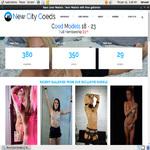 Newcitycoeds Free Videos