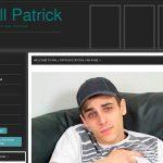 Niall_patrick Model List