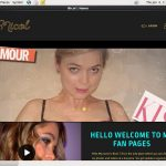 Nicol Milf Gratis Password