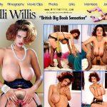 Nilliwillis Lifetime Membership