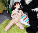 Pandafuck Membership Account