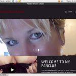 Pandoradesire.modelcentro.com Special Deal