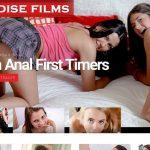 Paradisefilms Account Premium