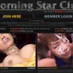 Password To Morning Star Club
