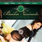 Passwords Bianka Nascimento Free