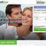 Paypal Nextlove.no?