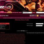 Paypal Yezzclips.com