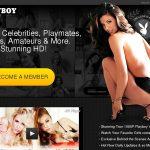 Porno Playboy Plus