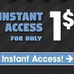 Premium Account Uncutbfvideos.com Free