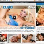 Primeeuro.com Porn Review