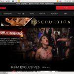 Publicdisgrace.com Free Members