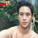 Real Asian BFs New Sex Videos