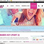 Real Girls Gone Bad Coupon Offer