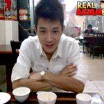 Realasianbfs Site Rip Url