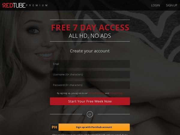 Redtubepremium.com Free App