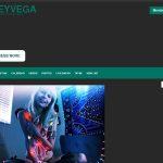 RileyVega Renew