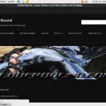 Rubberbound.com Password List