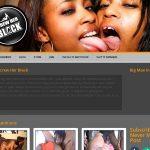 Screwherblack Premium Login