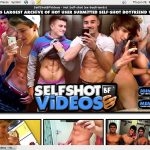 Selfshotbfvideos.com With Cash